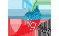 DIG.Eat 2021: 100 eventi sul digitale tra talk, webinar e conferenze (Comunicato di lancio evento patrocinato da AID) - 1