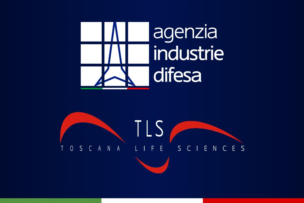 Firmato accordo tra AID e TLS per ricerca e sviluppo vaccini - 1