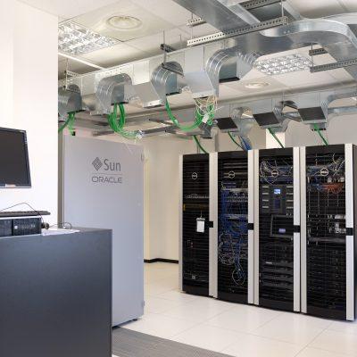 server 2500 px